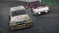 Project CARS 2 - Screenshots - Bild 7