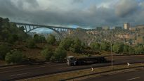 Euro Truck Simulator 2 - Screenshots - Bild 17