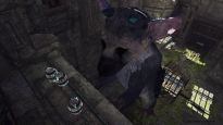 The Last Guardian - Screenshots - Bild 12