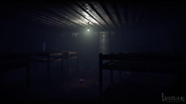 Unforgiving: A Northern Hymn - Screenshots - Bild 1