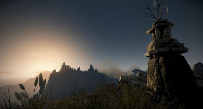 Black Desert Online - Screenshots - Bild 15