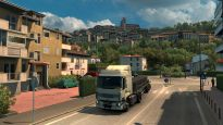 Euro Truck Simulator 2 - Screenshots - Bild 5