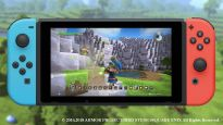 Dragon Quest Builders - Screenshots - Bild 1