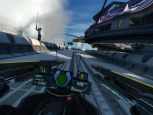 WipEout: Omega Collection - Screenshots - Bild 47
