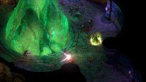 Pillars of Eternity II: Deadfire - Screenshots - Bild 2
