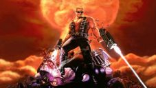 Duke Nukem - News