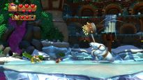 Donkey Kong Country: Tropical Freeze - Screenshots - Bild 14