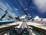 WipEout: Omega Collection - Screenshots - Bild 51