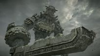 Shadow of the Colossus - Screenshots - Bild 10