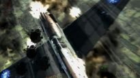 Flying Tigers: Shadows Over China - Screenshots - Bild 1