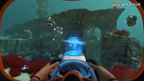 Subnautica - Screenshots - Bild 8
