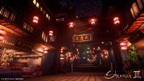 Shenmue 3 - Screenshots - Bild 2