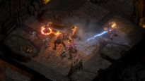 Pillars of Eternity II: Deadfire - Screenshots - Bild 4