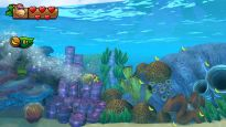 Donkey Kong Country: Tropical Freeze - Screenshots - Bild 5