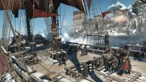 Assassin's Creed: Rogue - Screenshots - Bild 3