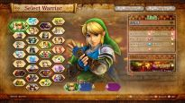 Hyrule Warriors: Definitive Edition - Screenshots - Bild 7