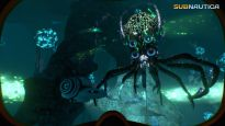 Subnautica - Screenshots - Bild 2