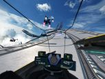 WipEout: Omega Collection - Screenshots - Bild 49