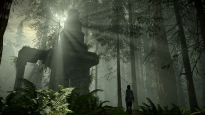 Shadow of the Colossus - Screenshots - Bild 14