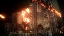 Final Fantasy XV - Screenshots - Bild 8