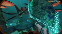 Subnautica - Screenshots - Bild 7