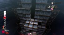 Catherine: Full Body - Screenshots - Bild 13