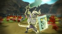 Hyrule Warriors: Definitive Edition - Screenshots - Bild 9