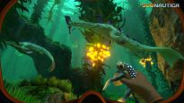 Subnautica - Screenshots - Bild 3