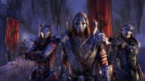 The Elder Scrolls Online - Screenshots - Bild 2