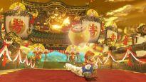 Super Mario Odyssey - Screenshots - Bild 14