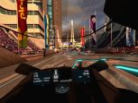 WipEout: Omega Collection - Screenshots - Bild 56