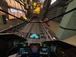 WipEout: Omega Collection - Screenshots - Bild 34