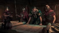 Assassin's Creed: Origins - Screenshots - Bild 8