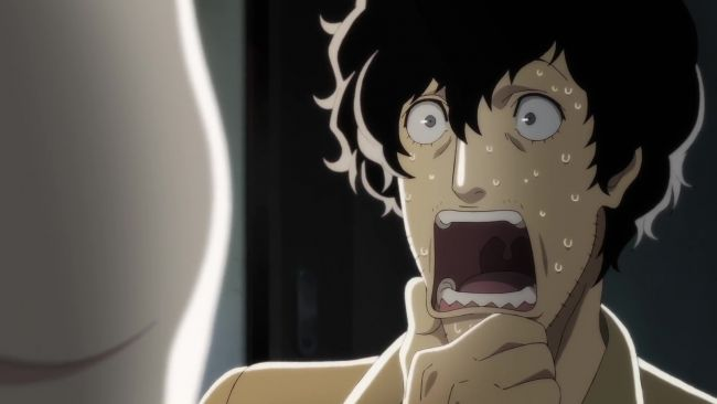 Catherine: Full Body - Screenshots - Bild 24