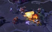 Heroes of the Storm - Screenshots - Bild 1