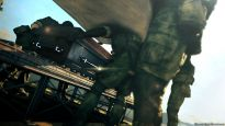 Metal Gear Survive - Screenshots - Bild 3