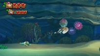 Donkey Kong Country: Tropical Freeze - Screenshots - Bild 11