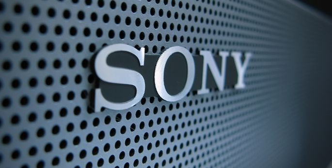 Sony Europe Limited