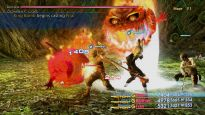 Final Fantasy XII: The Zodiac Age - Screenshots - Bild 10