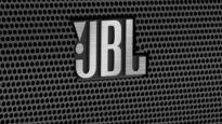 JBL by Harman - News