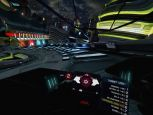 WipEout: Omega Collection - Screenshots - Bild 9