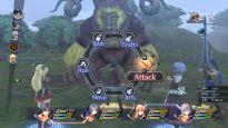 The Legend of Heroes: Trails of Cold Steel II - Screenshots - Bild 3