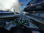 WipEout: Omega Collection - Screenshots - Bild 50