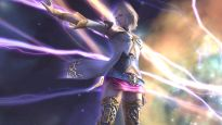 Final Fantasy XII: The Zodiac Age - Screenshots - Bild 13