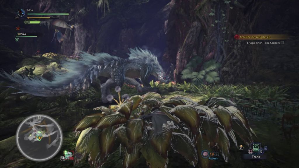 Monster Hunter World: Komplettlösung: Guide für alle Monster, Waffen ...