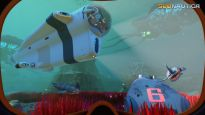 Subnautica - Screenshots - Bild 5