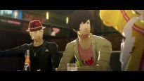 Catherine: Full Body - Screenshots - Bild 11