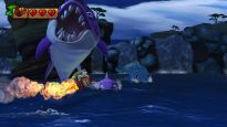 Donkey Kong Country: Tropical Freeze - Screenshots - Bild 9