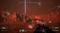 Memories of Mars - Screenshots - Bild 16