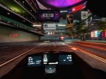 WipEout: Omega Collection - Screenshots - Bild 2